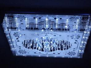 ...晶灯.天花灯.LED灯.吊扇.木艺灯.瓷艺灯.吸顶灯.厨房灯.热水器.空调等...
