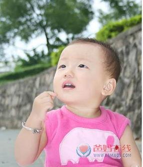 ...岁到3岁宝宝的发育指标与指导