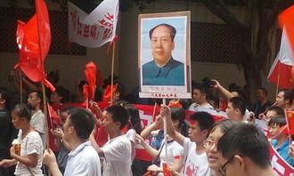 代社会的宗法、官僚买办、腐朽的程朱儒家理论,都几乎被他消灭殆尽...
