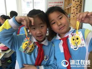 ...感恩母亲活动. -杭州市胜利小学开展 时光不老 母亲如花 感恩母亲活...