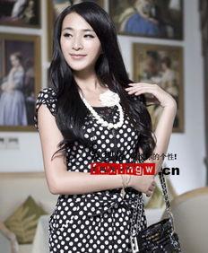 长发烫发发型 女生长发烫发发型 2012长发烫发发型 韩式长发烫发发型 ...