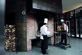 ...度口碑最佳餐厅推荐