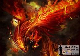 异世之书生擒龙-异界轩辕 11 20章