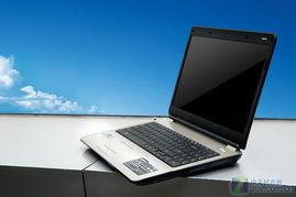 比上一代产品高50%. 所搭载的NVIDIA PhysX技术可带来更加真实游...