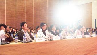 海口市旅游局会奖旅游专项推介会上海受欢迎