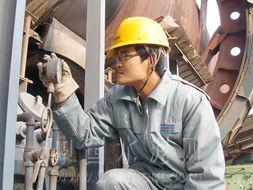 ...水泥厂大力推进技改技措 节能降耗成果显著