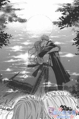 ...中之国 插图 伯爵与妖精小说 伯爵与妖精小说下载 动漫之家在线轻小...