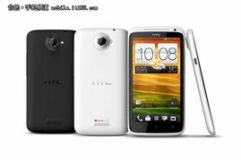 ...系列闪耀出世 HTC四款新机亮相MWC 木蚂蚁安卓Android游戏软件...