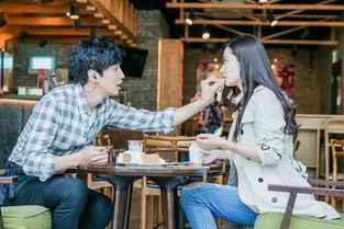 震世凡修记-网易娱乐7月30日报道   从初次见面的互有好感,到确认约会对象,再...