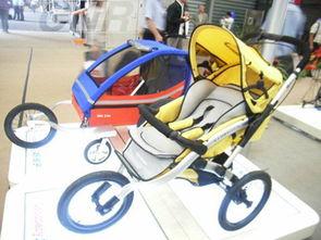 下一步他们正在争取成为2008年北京奥运会指定用赛车.   有着三十多...