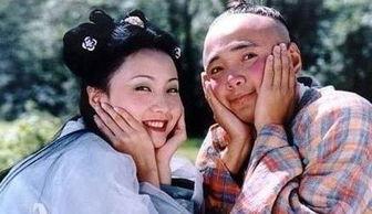 ...人后放弃当演员老公徐峥却频频出轨 揭秘小陶虹的阔太生活