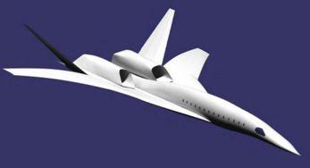 大飞机概念股有哪些 -同花顺财经