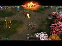 零号星神-在《汉武大帝》中,任何装备都是没有职业区分的,六大职业玩家可任...