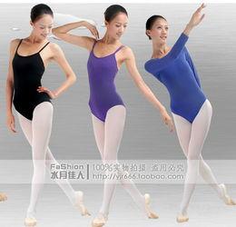 天鹅绒成人舞蹈连裤袜芭蕾舞蹈专用袜大童打底袜白色丝袜夏季女夏