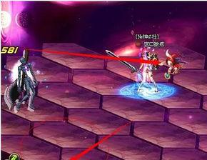 战术之王腰带对混沌魔灵的的攻击力的影响初探