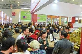 天津中晟博远最新消点点点-明日(9月15日),第九届中国食博会将在成都世纪城国际会展中心隆...