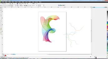 PPT怎么画2.5D立体图