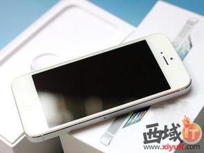 adf4350失锁-外观方面,苹果iPhone5在总体上并没有打破iPhone4的外观设计风格...