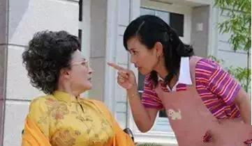 儿媳妇如何处理好与婆婆的关系?