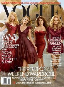 三级大白p-《Nine一直以来备受期待,首映当天三位最重要的女主角妮可·基德曼...