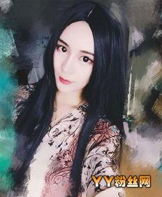 变形计杨馥宇怀孕是真的吗 杨馥宇微博QQ整容前后对比照片