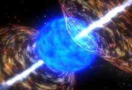 科学家评选出十大科幻末日情节