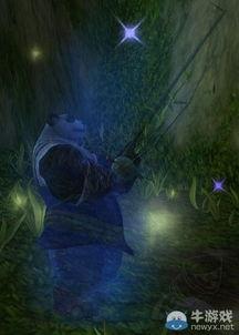 [艾利的天镜]:恐惧废土稀有艾利天镜掉落   [古代熊猫