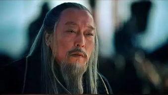 风云天下枭·曹操武将介绍 曹操强在哪里