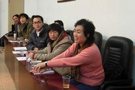 """.""""2008年40岁的郭大姐曾是一名自考生,两年前因母亲身体不好提..."""