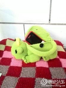 青蛙王子包包