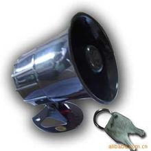 ...喇叭相关产品 007商务站 全球网上贸易平台 第1页 -卓弦语音报警喇叭