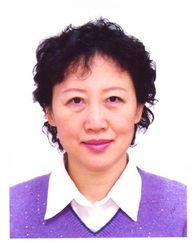 李若梅秘书长-中国电机工程学会
