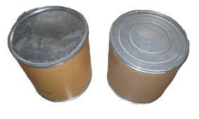...聚化工销售优质四丁基溴化铵价格低