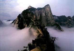,高傲的矗立于天地之间,任凭风雨沧桑,因整个是花岗岩,主体成灰...