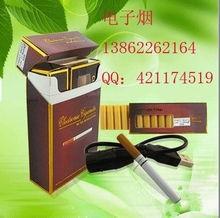 健康电子烟-家居用品代理 供应信息
