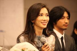 ...:林志玲期待谈韩国电影(点击查看高清组图)-甜心巧克力 开幕光...
