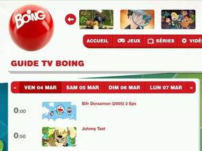 然而法国媒体却没有相关的报道,法国的Youtube上《哆啦A梦》安然无...
