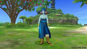 斗天魔龙-矮人族的速度和器用的天赋属性优秀,尤其是器用,适合盗贼系职业. ...