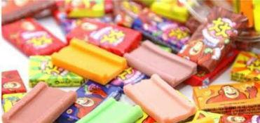 我食天下-我的零食天地 分享帖之儿时的味道 童年是我们人生中最珍贵的一段岁...