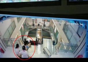 上海 吞人事故 同品牌电梯90台 已要求停运排查