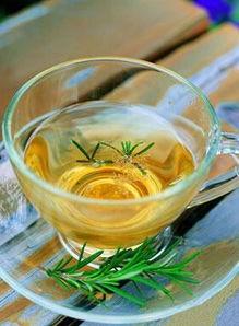 喝什么茶美容养颜 夏季女性养颜多喝九种花茶
