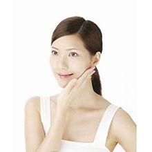 操逼的-来源:39健康网   近日在微博上分享了一套瘦脸操,据说可以紧致轮廓...
