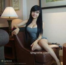 E夜*交友的照片 22岁 168cm 北京 北京 上传于:2012-2-18 11:21:34-...