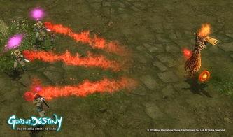 ...:可在目标区域召唤大量木桩刺,造成范围内敌人伤害及晕眩.-游戏...