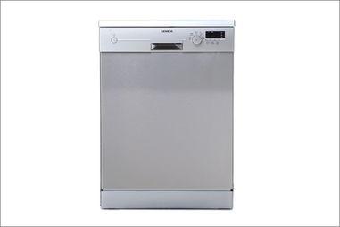 西门子洗碗机洁净生活好品质