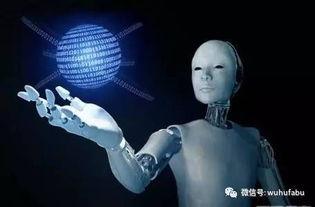 大做强.   四维时代网络科技有限公司总经理崔岩对芜湖优良的投资环...