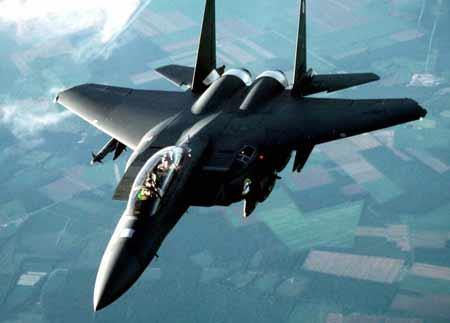 ...称日自卫队今年44次拦截中国战机