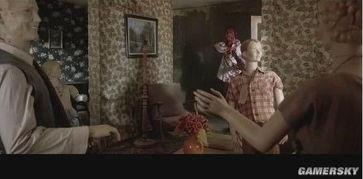亚洲电影图片小r-原来,小红妹妹叫鲁比.小个子支开小红妹妹.准备将小BB杀害.翻...