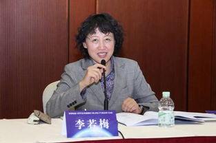 李若梅秘书长讲话-中国电机工程学会直流输电与电力电子专业委员会...