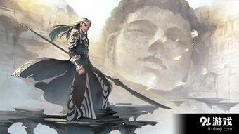 天刀之我行我命-ad打野英雄这个版本唯有信爷和剑圣能扛起一片天.   赵信由于w的加...